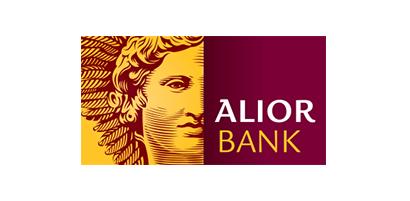 alior-bank