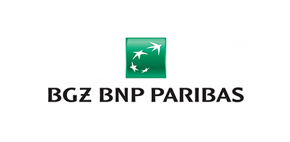 bgz-bank