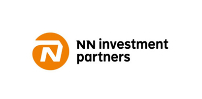 nn-investment