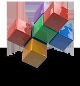 Rozwiązania - systemy kontroli przepływu dokumentów