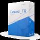 Cesarz_TR - system raportowania transakcji do KDPW_TR