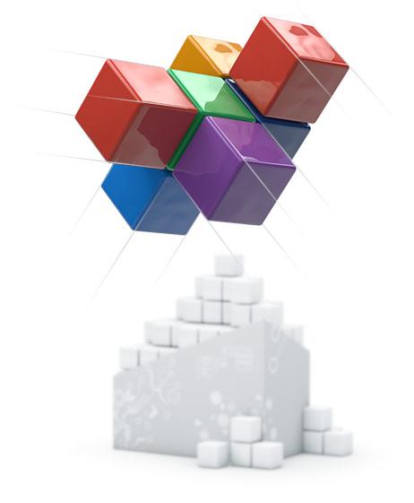 Rozwiązania dla bankowości Risco Software