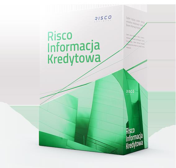 Risco Informacja Kredytowa