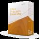 system automatycznego generowania dokumentów