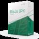 Risco JPK - Jednolity Plik Kontrolny