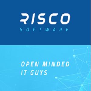 Podsumowanie Roku 2016 w Risco Software