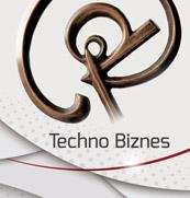 Risco Software w konkursie Techno Biznes Gazety Bankowej