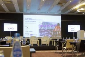 Risco Software partnerem IV Kongresu MiFID -1