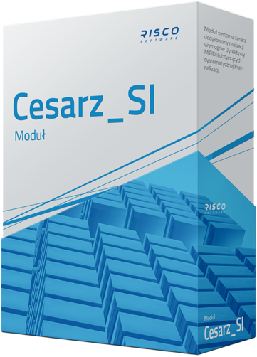 Cesarz_SI