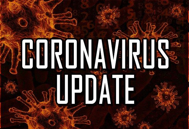 Informacja Risco Software dotycząca COVID-19